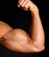 FLEX your summarizing muscles.