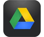 Put it in Drive with Google Drive: Docs & Slides