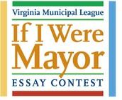 If I Were Mayor