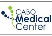 CABO Medical Center