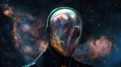Transhuman/Transhumanism