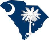 Why South Carolina?