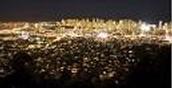 HELP STOP LIGHT POLLUTION