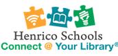 Henrico School Libraries
