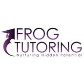 Frog Tutoring