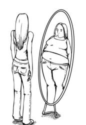 What is Body Dysmorphia?