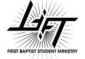 First Baptist Church of Covington
