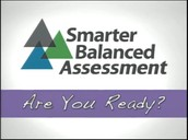 Everything you need to know about the Smarter Balanced Assessment!