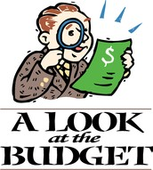 Think Budget