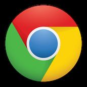 How do I install Chrome Extensions?