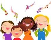 Kindergarten Program/Performance