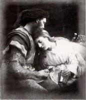 GENEBRA Y LANCELOT