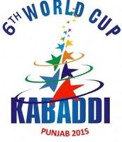 Kabaddi Tournaments