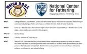 Watch D.O.G.S. Recruitment Information