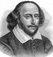 John Shakespeare