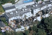 Story of Myla, Northridge Earthquake Survivor