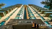 Calgary Housing 2016