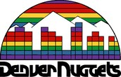 Second Nugget logo