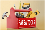 FAFSA Tools by EducationQuest