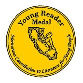 California Young Reader Medal Program