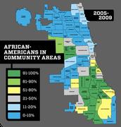 Community Ethnicity