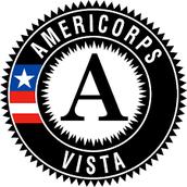Americorps VISTA Job