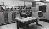 UNIVAC 2