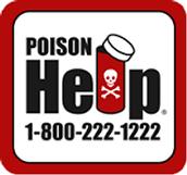 National Poison Control Center