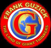 Frank Guzick Elementary School