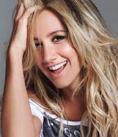 Grace Wexler (Ashley Tisdale)