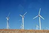 Benefits of having a Wind Turbine