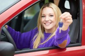 How To Get Car Loans with Bad Credit No Money Down