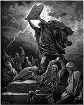 מהו מנהיג מעצב ? מדוע משה נחשב מנהיג מעצב ?