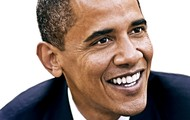 Barack Obama supports foreign citizens
