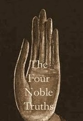 4 Noble Truths: