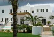 Villa for Rentals in Anguilla
