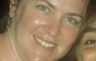 Rebecca Shatz, MSPT, CLT