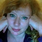 Freya Shipley