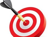 How to... Set effective targets with your learners