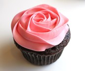 Kaila's Bakeshoppe Sells The Best Cupcakes In Town