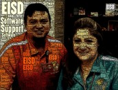 EISD Software Support