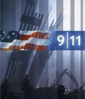 9/11-The Filmmaker's Commemorative