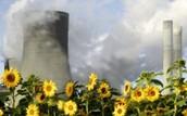 Экологическая проблема: загрязнение воздуха
