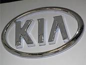 Kia Enterprises