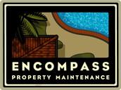 We, at Encompass...