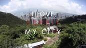 love down town