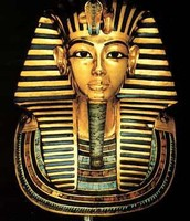 Pharaoh's  of Egypt