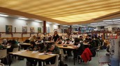 OSSLT Support for ARD, SST, and ESL Students