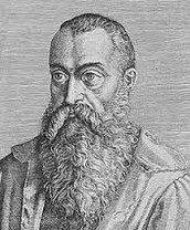 Italian Jullus Scaliger was the First European to write about Platinum