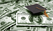 7 Ways To Know Repayment Options Of Your Federal Student Loans by Bruce Mesnekoff